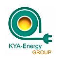 KYA-Energy Group Logo.jpg