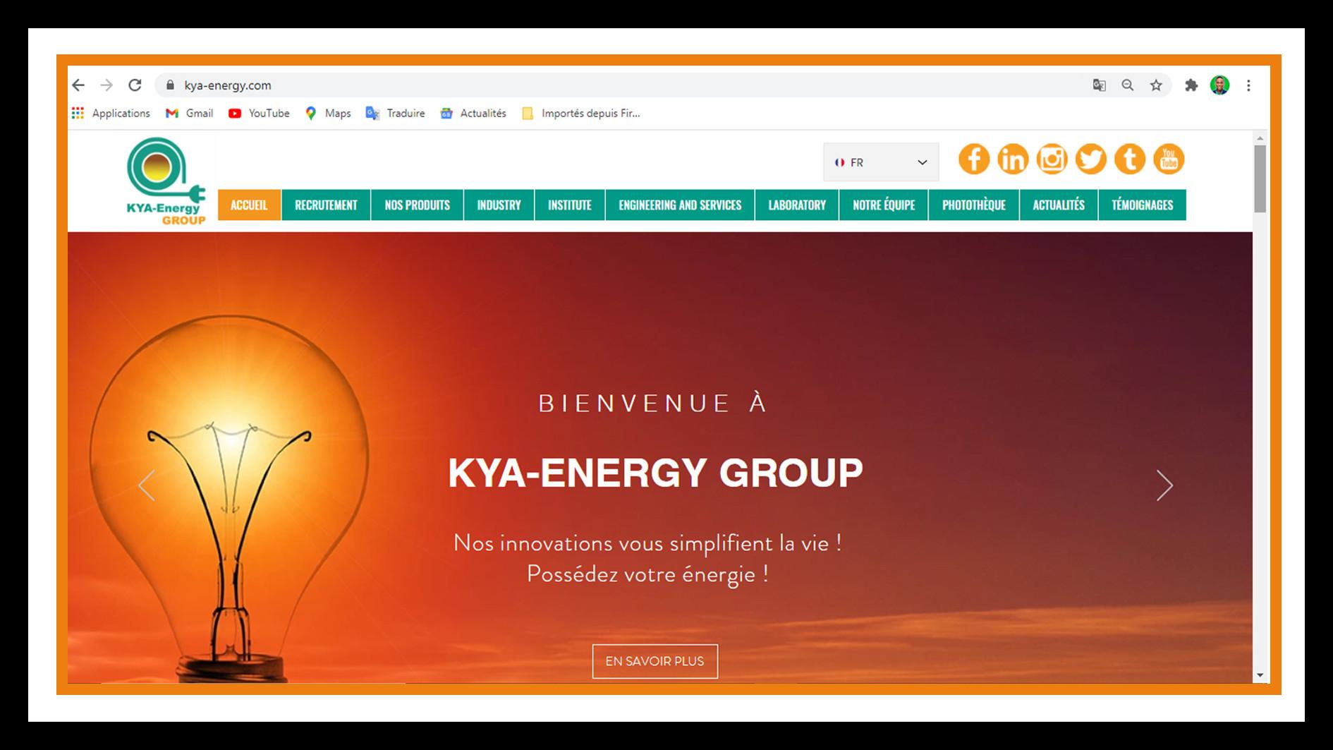 KYA-ENERGY GROUP WEBSITE.jpg