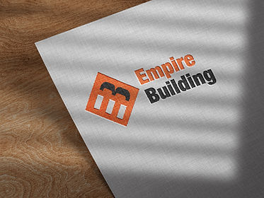 Empire mkp 2.jpg