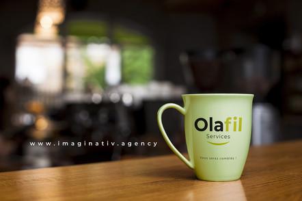 LOGOS OLAFIL mug.jpg