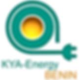 KYA-Energy-Benin-Logo.jpg