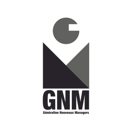 GNM_Plan de travail 1.jpg