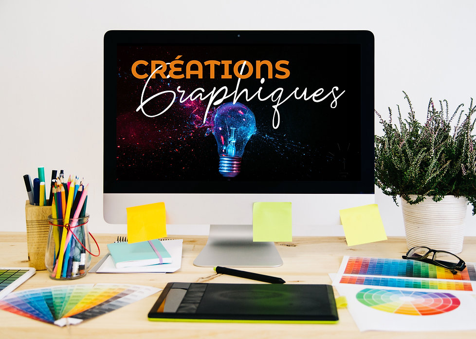 CREATION-GRAPHIQUES---GRAPHIC-DESIGN-IMA