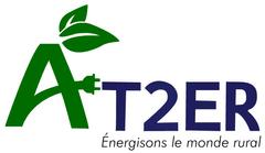 Agence Togolaise d'Electrification Rurale et des Energies Renouvelables