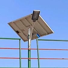 TAKAZ-LAMPADAIRE.jpg