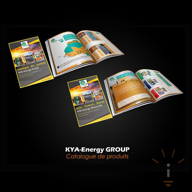 KYA-1.jpg