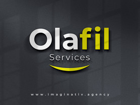 OLAFIL MKP 3.jpg