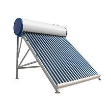 TAKAZ - Chauffe-eau solaire.jpg