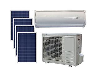 TAKAZ - Climatiseurs solaires.jpg
