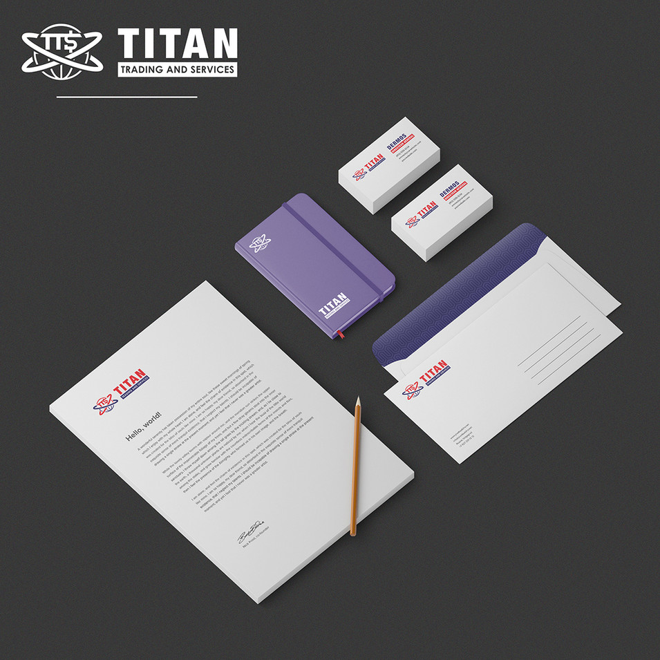 TITAN - Stationery.jpg
