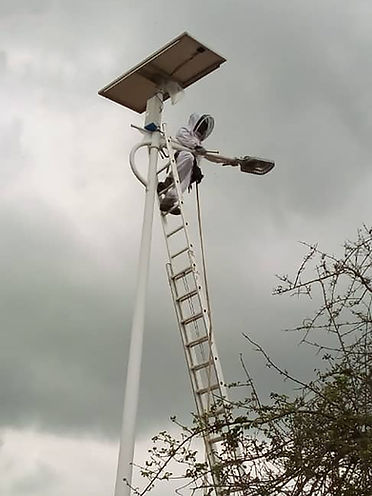 KYA_Energy_Lampadaires (4).jpg