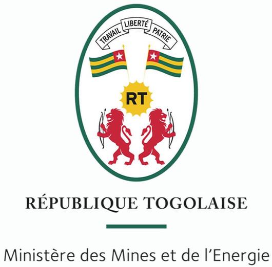 Ministère des Mines et des Energies