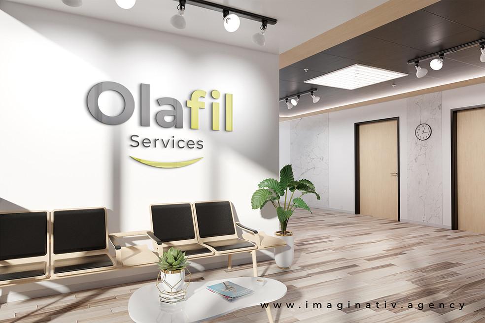 OLAFIL MKP 2.jpg