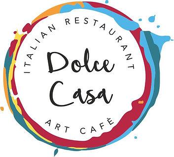 Dolce Casa logo (1).jpg