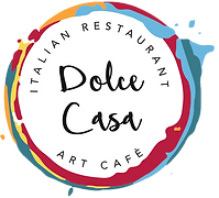 Dolce Casa logo_edited.png