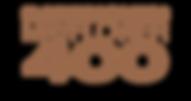 DM400 Logo.png