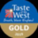 TOTW GOLD 2019.png