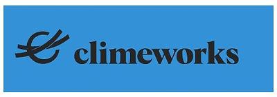 climeworks.jpg
