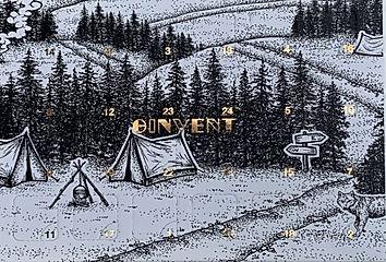 ginvent-1100x702.jpg