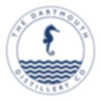 DartmouthDistillery-Logo-Blue.jpg