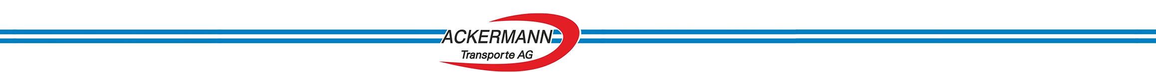 Logo lang_Web.jpg