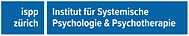 logo_ispp_zuerich_850.png