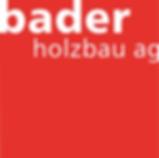 Logo_Bader-Holzbau_CMYK_300dpi.png