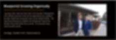 Screen Shot 2020-02-10 at 12.19.58 PM.pn