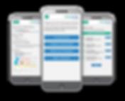 Phones- no bkrnd-web.png