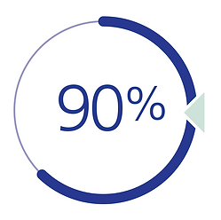 90%-circle-graphic.png