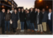 Screen Shot 2020-02-10 at 12.36.14 PM.pn