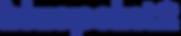 bluepoint2-Logo-Solid-DrkBlue.png
