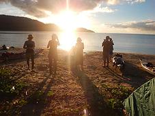 極上のブルー夏の一番人気。西表島ならではのへ飛び出しましょう。