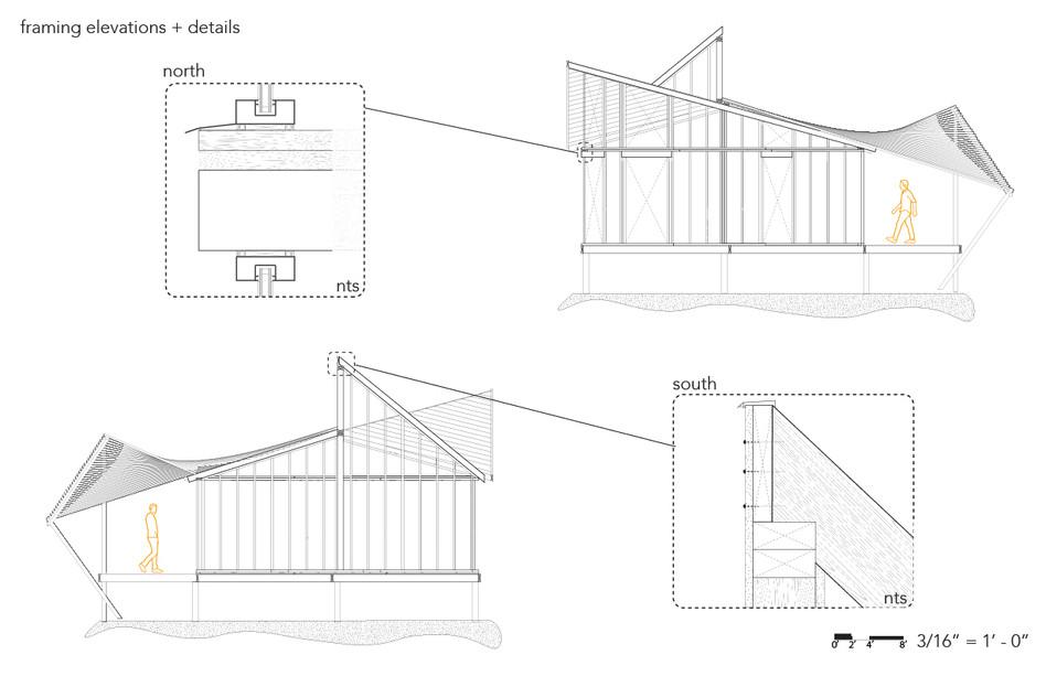 Working Drawings-08.jpg