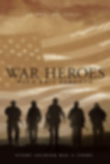 War_Heroes_Key_Art_v2.jpg