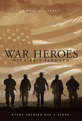 War_Heroes_Key_Art_v2.jpg