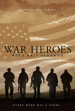 War_Heroes_Key_Art_v5.jpg