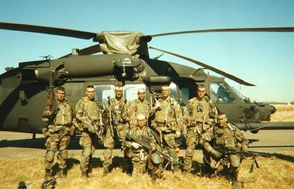 Kris Paronto Helicopter.jpg