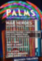 Las Vegas Premiere.JPG