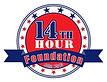 14th Hour Logo.jpg