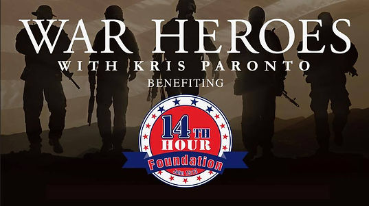 war heroes 14th hour logo.jpg