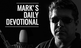 MarkDailyDevotional.png