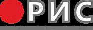 РИС_лого.png