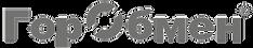 Логотип ГорОбмен (R).png