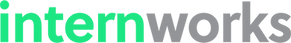 1_Primary_Logo_green-gray_RGB_web.png
