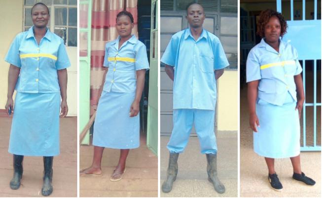 Sanitation Team.PNG