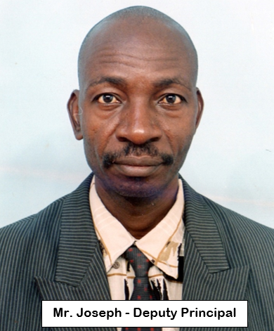 Deputy Principal.PNG