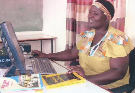 Janet Milembe.PNG