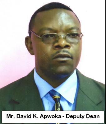 Deputy Dean.PNG
