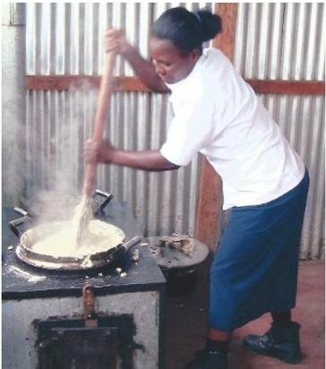 Lillian Adhiambo Head Cook.PNG